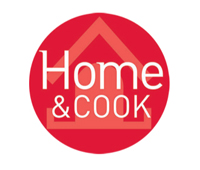 LOGO_HOME__COOK